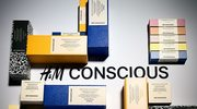 H&M: Linia kosmetyków Conscious Beauty Collection