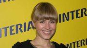 Hania Stach: Kąpiel na stres