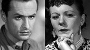 Hanka Bielicka i Jerzy Duszyński: Dama i dżentelmen