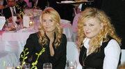 Hanka Lis i Magda Gessler: Co dalej z ich przyjaźnią?