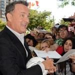 Hanks, Berry i Grant w Toronto