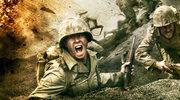 Hanks i Spielberg znów na wojnie