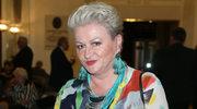 Hanna Bakuła przekonuje: Młodszy mężczyzna jest lepszy