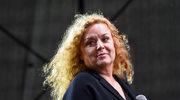 Hanna Banaszak wspomina tragiczne przeżycia. Opowiedziała o tym po latach