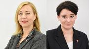 Hanna Gill-Piątek i Anna Maria Żukowska: Biseksualne posłanki w polskim Sejmie