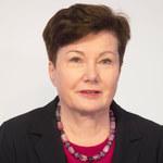 Hanna Gronkiewicz-Waltz: Trzaskowski myślał, że Tusk i Kaczyński są passé