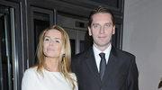 Hanna i Tomasz Lis przechodzą poważny kryzys w związku?!