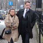 Hanna i Tomasz Lisowie: co przepowiedziała im wróżka?