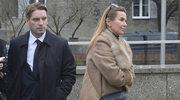 Hanna i Tomasz Lisowie mieszkają osobno?! Przechodzą poważny kryzys!