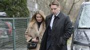 Hanna i Tomasz Lisowie: Najpierw rozstanie, a teraz problemy finansowe?