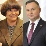 Hanna Kral ujawniła prawdę o prezydencie! Andrzej Duda na co dzień jest nie do poznania