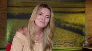 Hanna Lis: Do polityki nie wracam