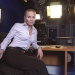 Hanna Lis: Historia polskiej telewizji