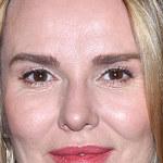 Hanna Lis i jej gładka twarz. Wygląda na swój wiek?