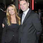 Hanna Lis i Tomasz Lis znów razem? Sensacyjne wieści tygodnika!