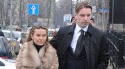 Hanna Lis: jej udział w najnowszym programie odbije się na małżeństwie z Tomaszem?