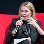 Hanna Lis krytykuje polityków