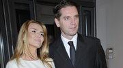 Hanna Lis nie powiedziała mężowi, że ma proces? Zaskakujące doniesienia tabloidu