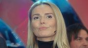 """Hanna Lis nowym szefem """"Wiadomości""""?"""