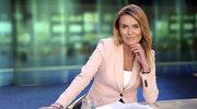 """Hanna Lis: """"Ostateczny rozwód"""" z polityką"""
