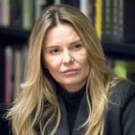 Hanna Lis ostro o koronawirusie w Polsce