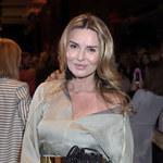 Hanna Lis poprowadzi autorski program w TVN Style