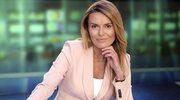 Hanna Lis: Rondel zamiast szpilek!