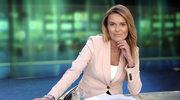 Hanna Lis tłumaczy się z powrotu do Polsatu! Jest przekonująca?
