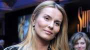 """Hanna Lis wraca do """"Wiadomości"""""""