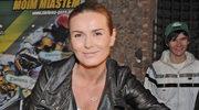 Hanna Lis wróci do TVP, Kraśko wyleci?!
