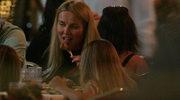 Hanna Lis wsparła Weronikę Rosati. Jej wyznanie spowodowało spekulacje