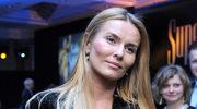 Hanna Lis wyrzucona z TVP