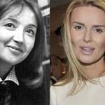 Hanna Lis zagra Orianę Fallaci?