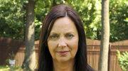 Hanna Mikuć: Los okrutnie z niej zakpił! W jednej chwili straciła męża!
