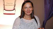 Hanna Mikuć-Sobocińska: Jestem dumna z dzieci