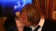 Hanna Śleszyńska i Jacek Brzosko rozstali się. Po tylu latach! Oto powód
