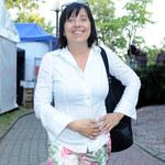 Hanna Śleszyńska ma powody do radości! Chodzi o syna!