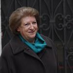 Hanna Suchocka odniosła się do opinii Komisji Weneckiej ws. Polski