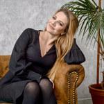 Hanna Zborowska-Neves: Moja Brazylia
