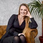 Hanna Zborowska pokazała nowego partnera! Ale przystojniak