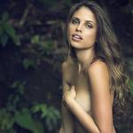 Hannah Jelinovic: Ma sporo do pokazania