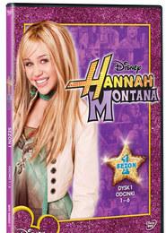 Hannah Montana- Sezon 1