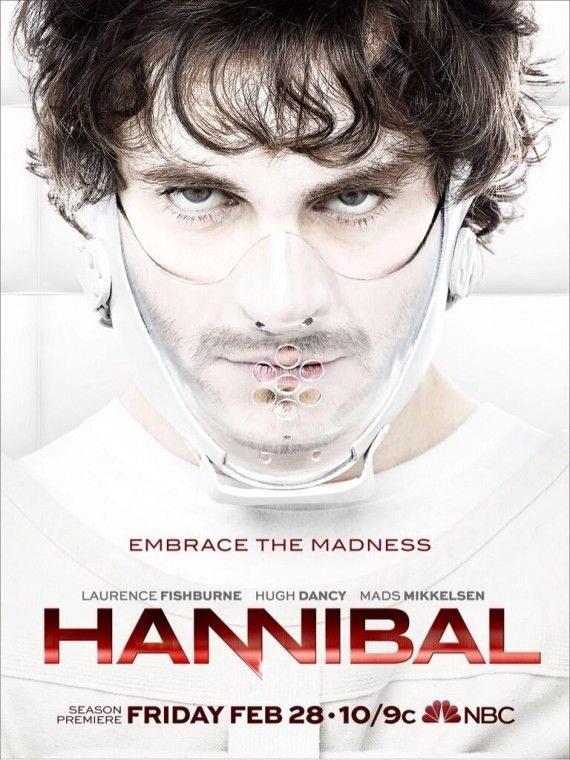 """Hannibal"" 2 /materiały prasowe"