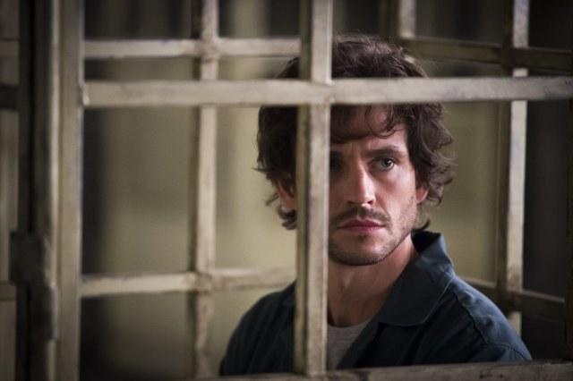 """Hannibal"" 2 /NBC /materiały prasowe"