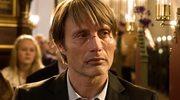 Hannibal Lecter, tancerz i dealer