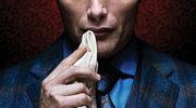 """""""Hannibal"""": Oswajanie potworów"""