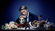 """Hannibal"": Premiera w TV Puls"