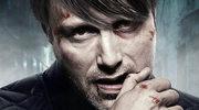 """""""Hannibal"""": Trzeci sezon serialu w AXN"""