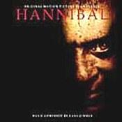 różni wykonawcy: -Hannibal