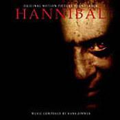muzyka filmowa: -Hannibal